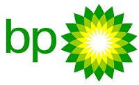 Bp Australia Logo