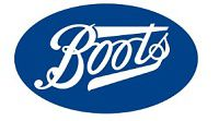 Boots Pharmacy Logo