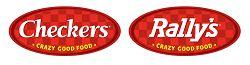 Checkers And Rally's Logo