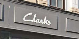 Clarks Store In The Uk Hosting Neverstandstillclarks Survey