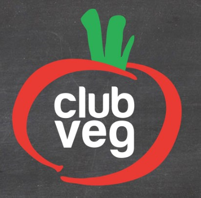 Club Veg Is A Great Way To Get Specials And Deals