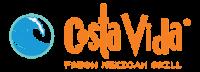 Costa Vida Logo