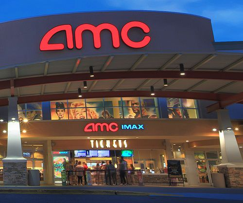 Following Amc's Survey Rules To Make Sure You're Eligible