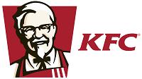 Kfc's Logo In Australia