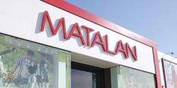Matalan Store Hosting The Matalan Survey