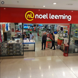 Noel Leeming Store Hosting Www Noelleeing Co Uk Feedback