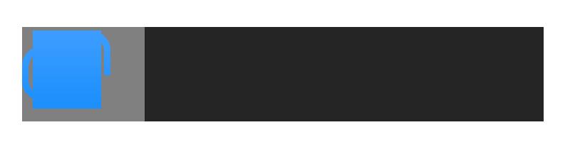 Opinionr Logo