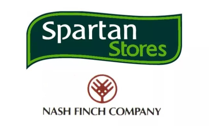 The Merger Between Spartan Stores And The Nash Finch Company