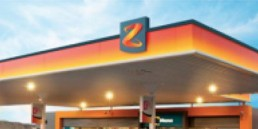 Z Service Station Hosting The Tellz Survey